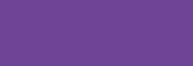 Pasteles Rembrandt - Violeta Azulado