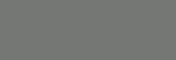 Pasteles Rembrandt - Gris Verdoso 3