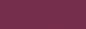 Pasteles Rembrandt - Laca Granza Oscura 5