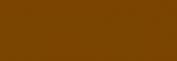 Pasteles Rembrandt - Ocre Oro 6