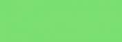 Pasteles Rembrandt - Verde Perm. Claro 2