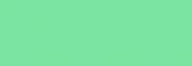 Pasteles Rembrandt - Verde Ftalo 2