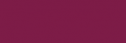 Pasteles Rembrandt - Rojo Indio