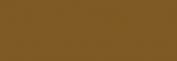 Pasteles Rembrandt - Tierra Sombra Nat. 2
