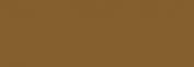 Pasteles Rembrandt - Tierra SienaNatural6