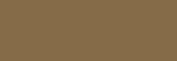 Pasteles Rembrandt - Tierra Sombra Nat. 3