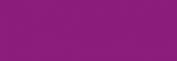 Pasteles Rembrandt - Violeta Rojizo 4