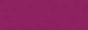 Pasteles Rembrandt - Rosa Permanente MAG5