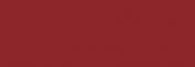 Pasteles Rembrandt - Caput Mortuum Rojo