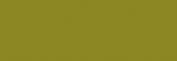 Pasteles Rembrandt - Amarillo Oscuro 4