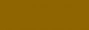Pasteles Rembrandt - Ocre Amarillo 5