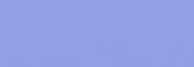 Pasteles Rembrandt - Azul Ultramar Cla. 3