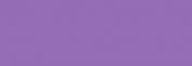 Pasteles Rembrandt - Violeta Azulado 2
