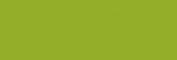 Pasteles Rembrandt - Verde CinabrioClaro3