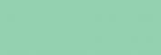 Pasteles Rembrandt - Verde Cinabrio Osc.5