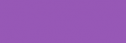 Pasteles Rembrandt - Violeta 2