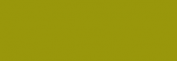 Pasteles Rembrandt - Verde Amarill. Perm4