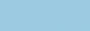 Pasteles Rembrandt - Azul Turquesa 3