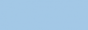 Pasteles Rembrandt - Azul Ftalo 3
