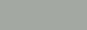 Pasteles Rembrandt - Gris Verdoso 4
