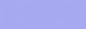 Pasteles Rembrandt - Azul Ultramar Osc. 3