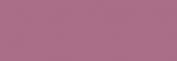 Pasteles Rembrandt - Rojo Indio 2