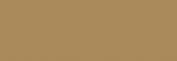 Pasteles Rembrandt - Tierra Sombra Nat. 4
