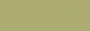Pasteles Rembrandt - Amarillo Claro 4
