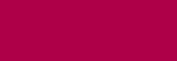 Pasteles Rembrandt - Laca Granza Oscura 1