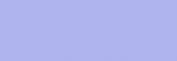 Pasteles Rembrandt - Azul Ultramar Cla. 4