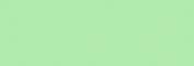 Pasteles Rembrandt - Verde Perm. Claro 3