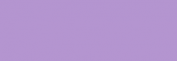 Pasteles Rembrandt - Violeta Azulado 3