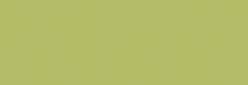Pasteles Rembrandt - Amarillo Limón 4