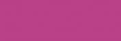 Pasteles Rembrandt - Rosa Permanente MAG2