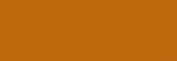 Pasteles Rembrandt - Ocre Oro