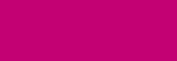 Pasteles Rembrandt - Rosa Permanente MAG1