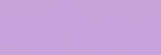 Pasteles Rembrandt - Violeta 3