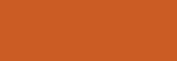 Pasteles Rembrandt - Rojo Ingles
