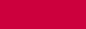 Pasteles Rembrandt - Rojo Permanente Osc1