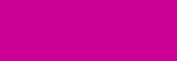 Pasteles Rembrandt - Violeta Rojizo