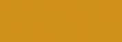 Pasteles Rembrandt - Tierra SienaNatural1