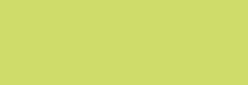 Pasteles Rembrandt - Verde CinabrioClaro4