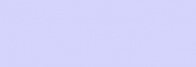 Pasteles Rembrandt - Azul Ultramar Cla. 5