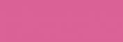 Pasteles Rembrandt - Laca Granza Oscura 2