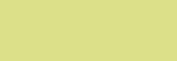 Pasteles Rembrandt - Verde Oliva 4