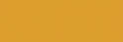 Pasteles Rembrandt - Tierra SienaNatural2