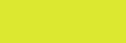 Pasteles Rembrandt - Verde Amarill. Perm2