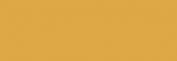 Pasteles Rembrandt - Tierra SienaNatural3