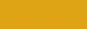 Pasteles Rembrandt - Ocre Amarillo