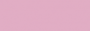 Pasteles Rembrandt - Rojo Indio 3